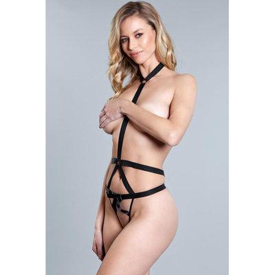 Layla Body