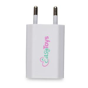 EasyToys USB Stekker